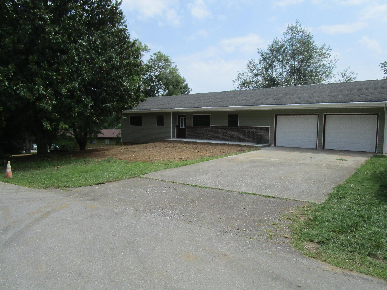 4948 Island Home Rd, Louisville, TN 37777