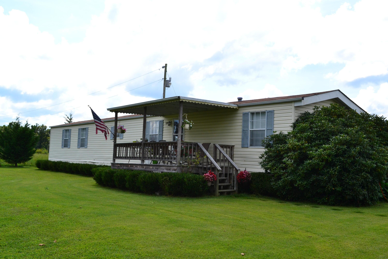 3554 Martha Washington Rd, Clarkrange, TN 38553