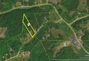 255 Scenic View Rd, Madisonville, TN 37354