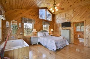 3321 Shagbark Hickory, Sevierville, TN 37862