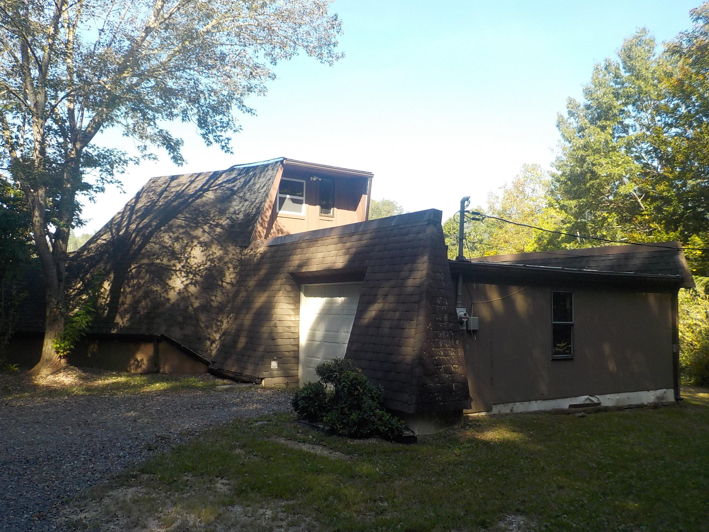 H138 Miller Hollow Road, Bean Station, TN 37708