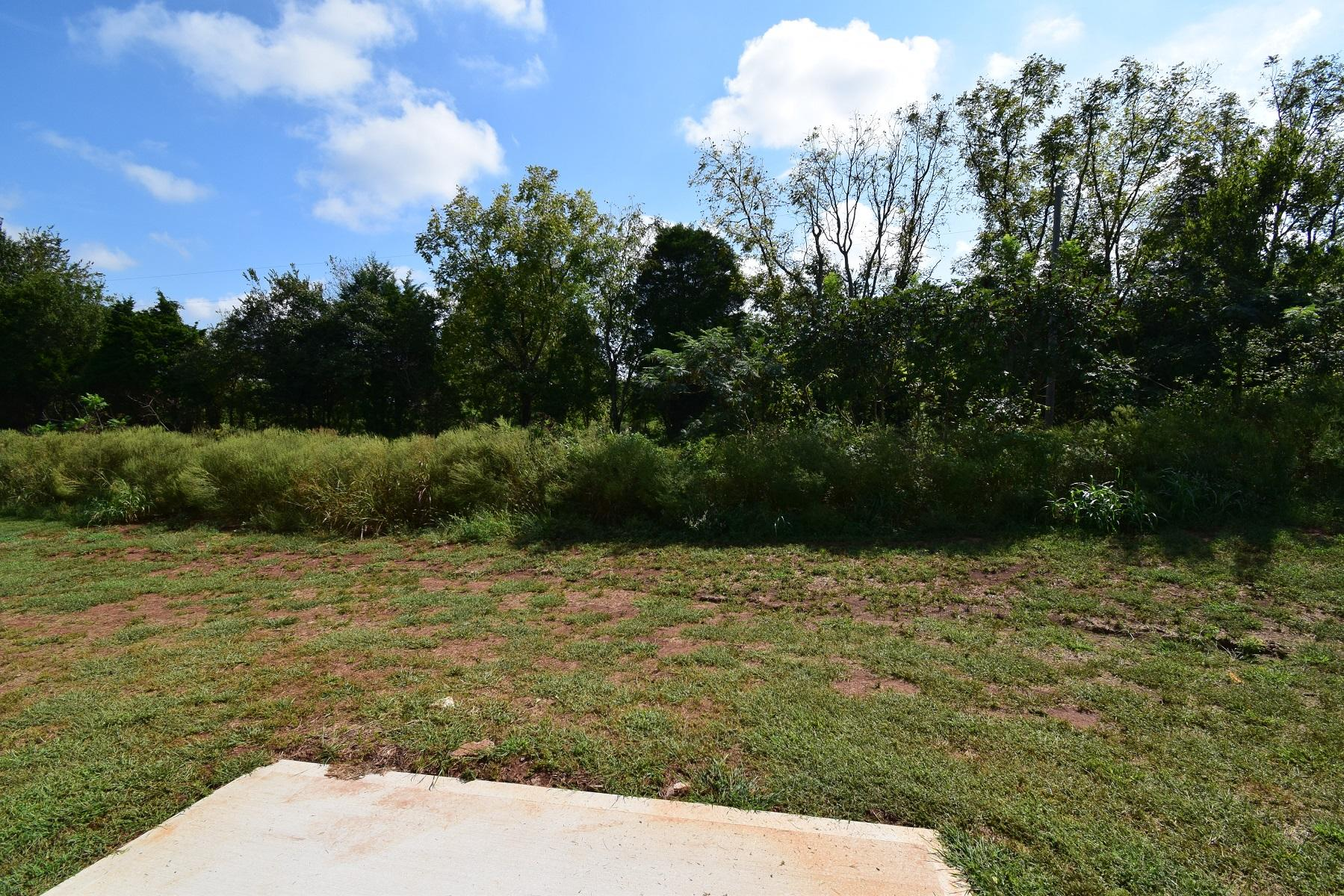 274 Hartfield Lane, Loudon, TN 37774