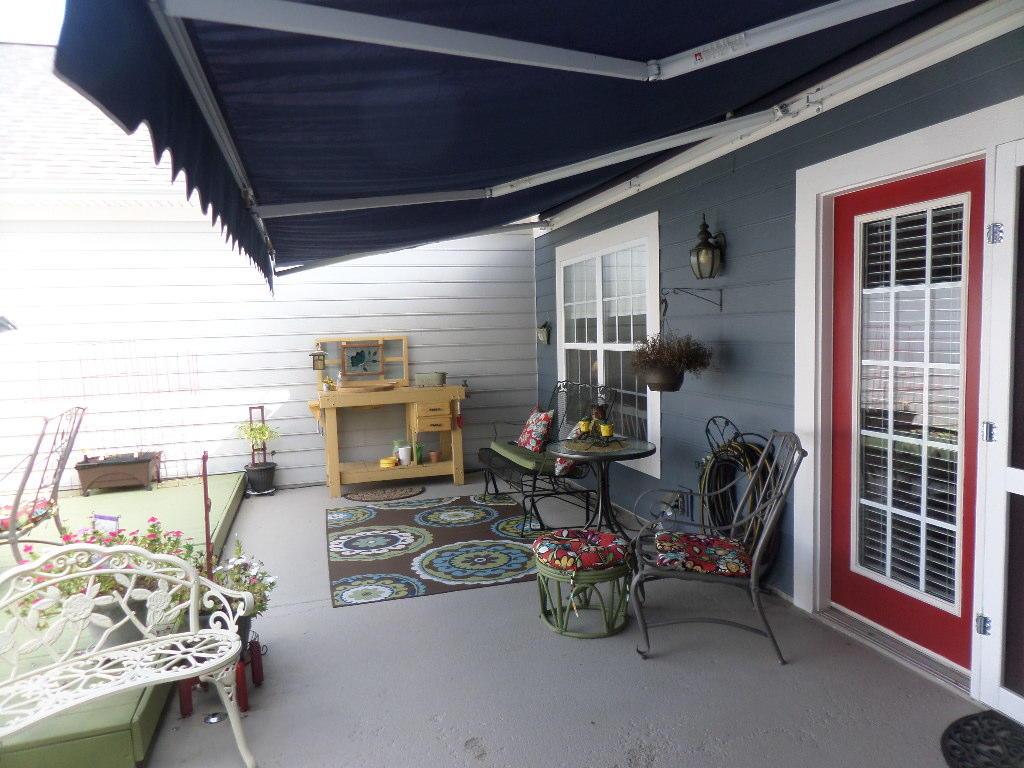 111 Hackberry St, Oak Ridge, TN 37830