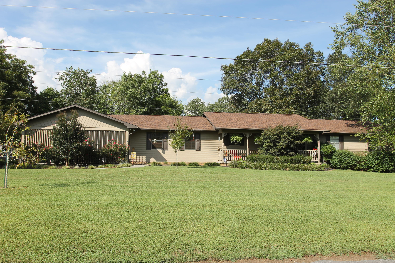 1150 Winding Drive, Sevierville, TN 37876
