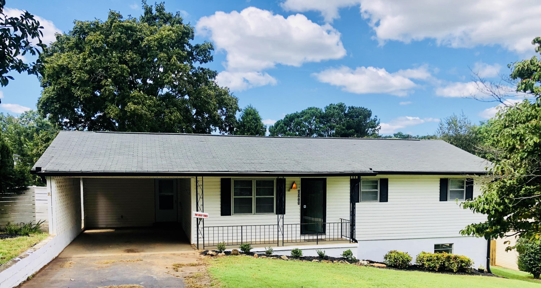 1919 Smokemont Drive, Maryville, TN 37801