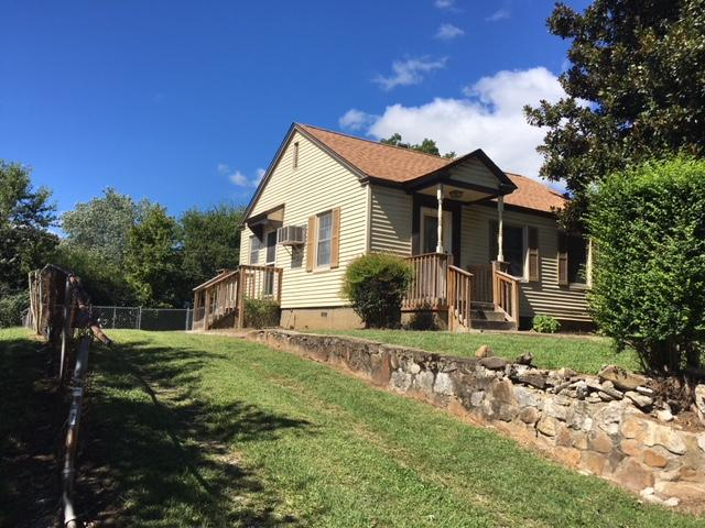 508 E 4th St, Lafollette, TN 37766