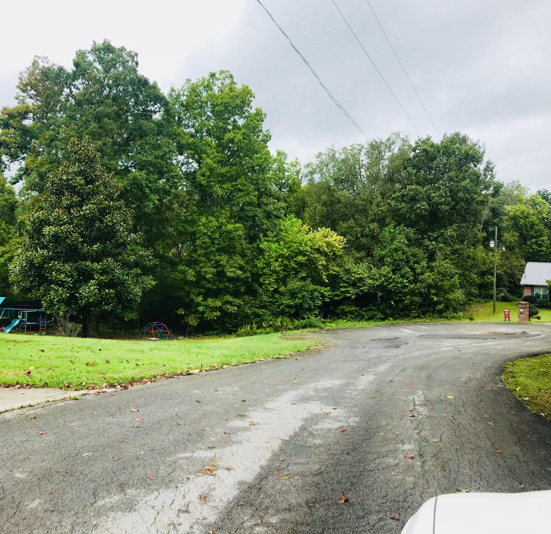 Donielle Drive, Strawberry Plains, TN 37871