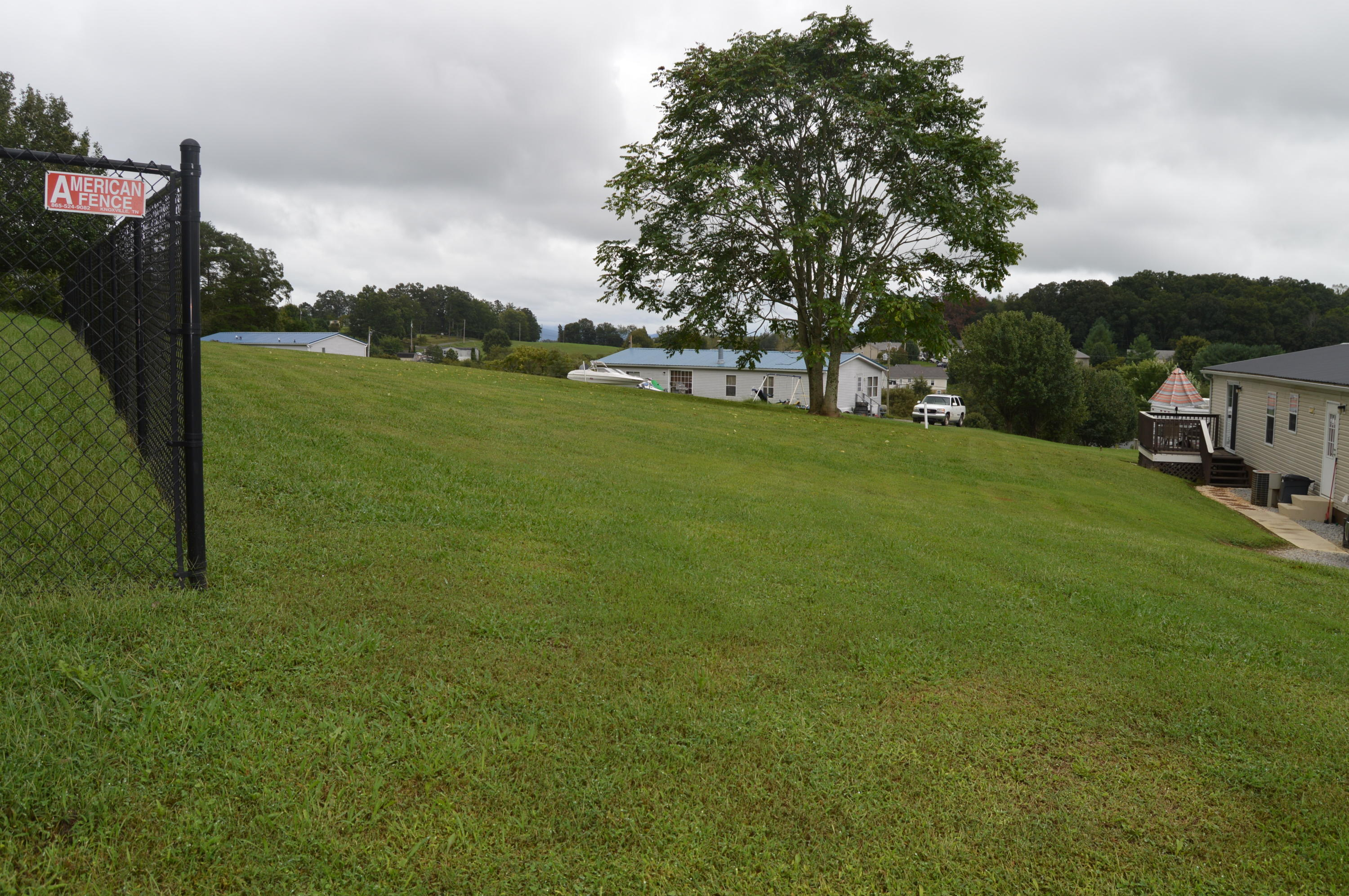 Lot 20 St. Johns Drive, Dandridge, TN 37725