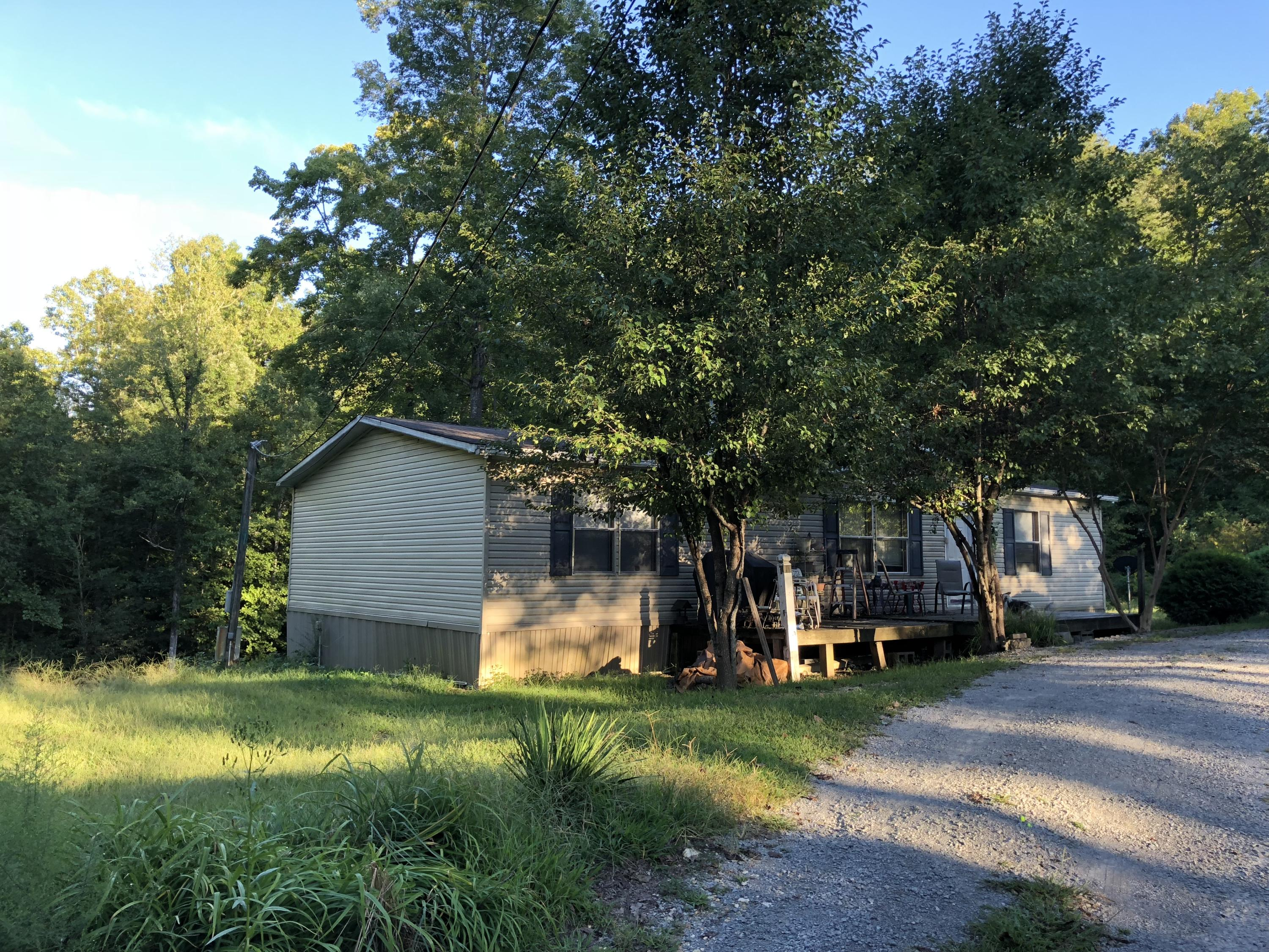 356 Majors Lane, Lafollette, TN 37766