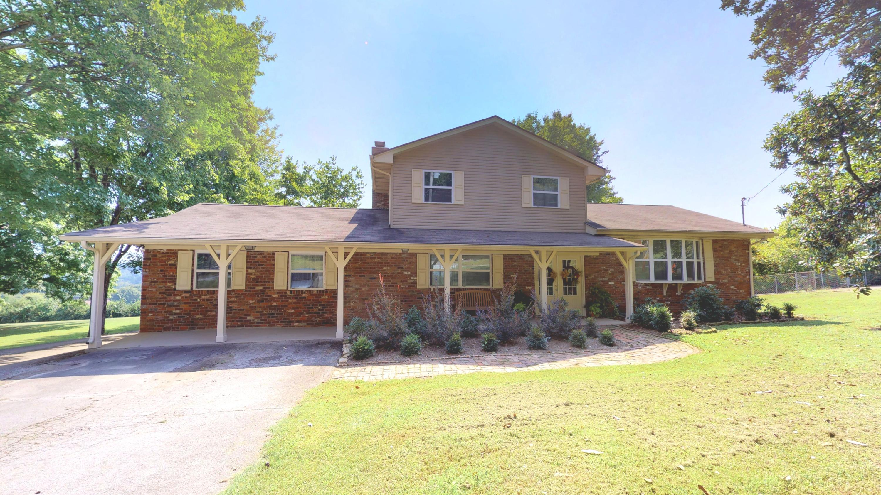 11208 Sonja Drive, Knoxville, TN 37934