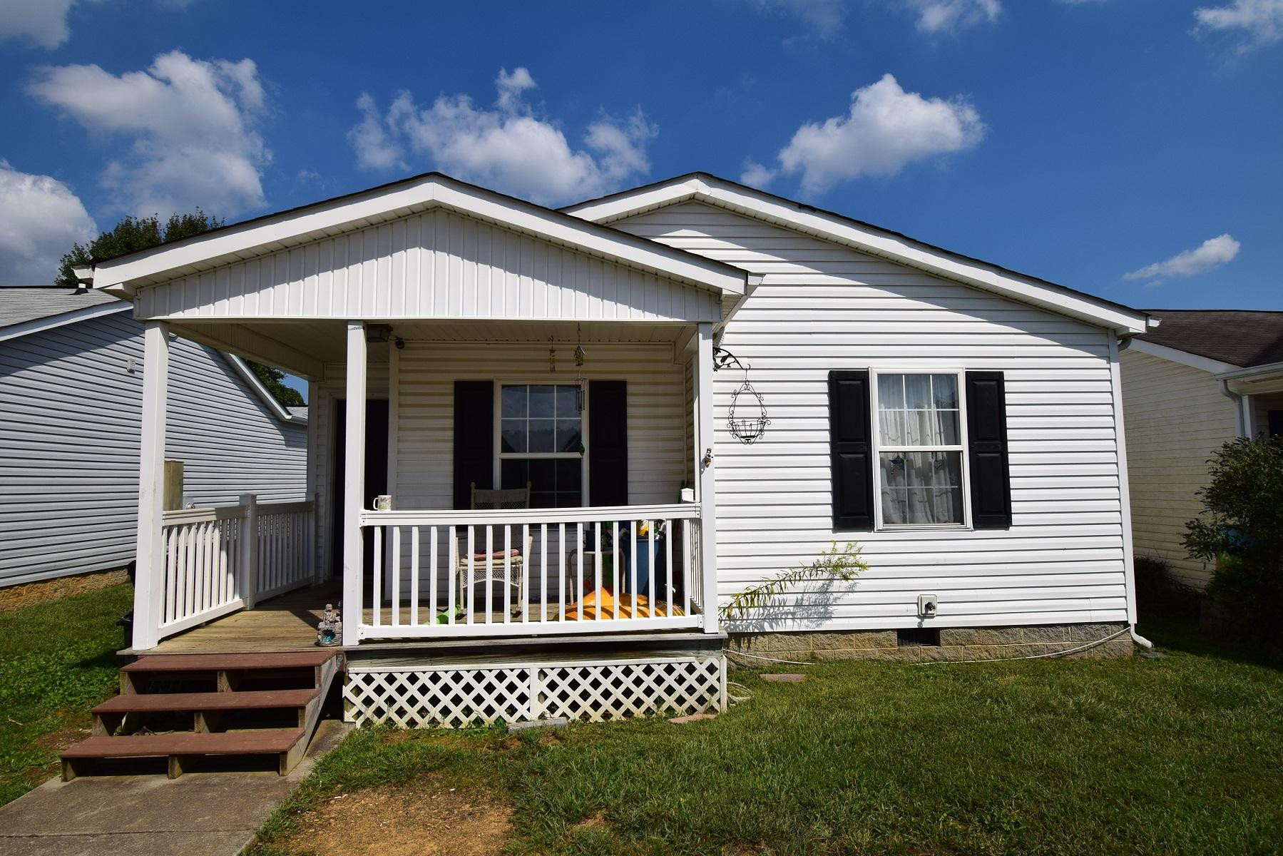 1709 Sails Way, Knoxville, TN 37932