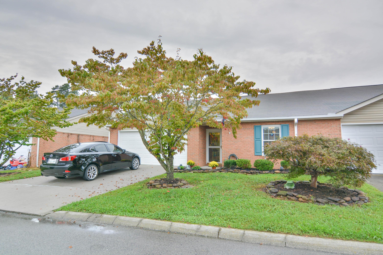 8051 Hansboro Way, Powell, TN 37849