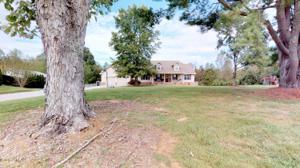 2649 Highway 70 E, Lenoir City, TN 37772