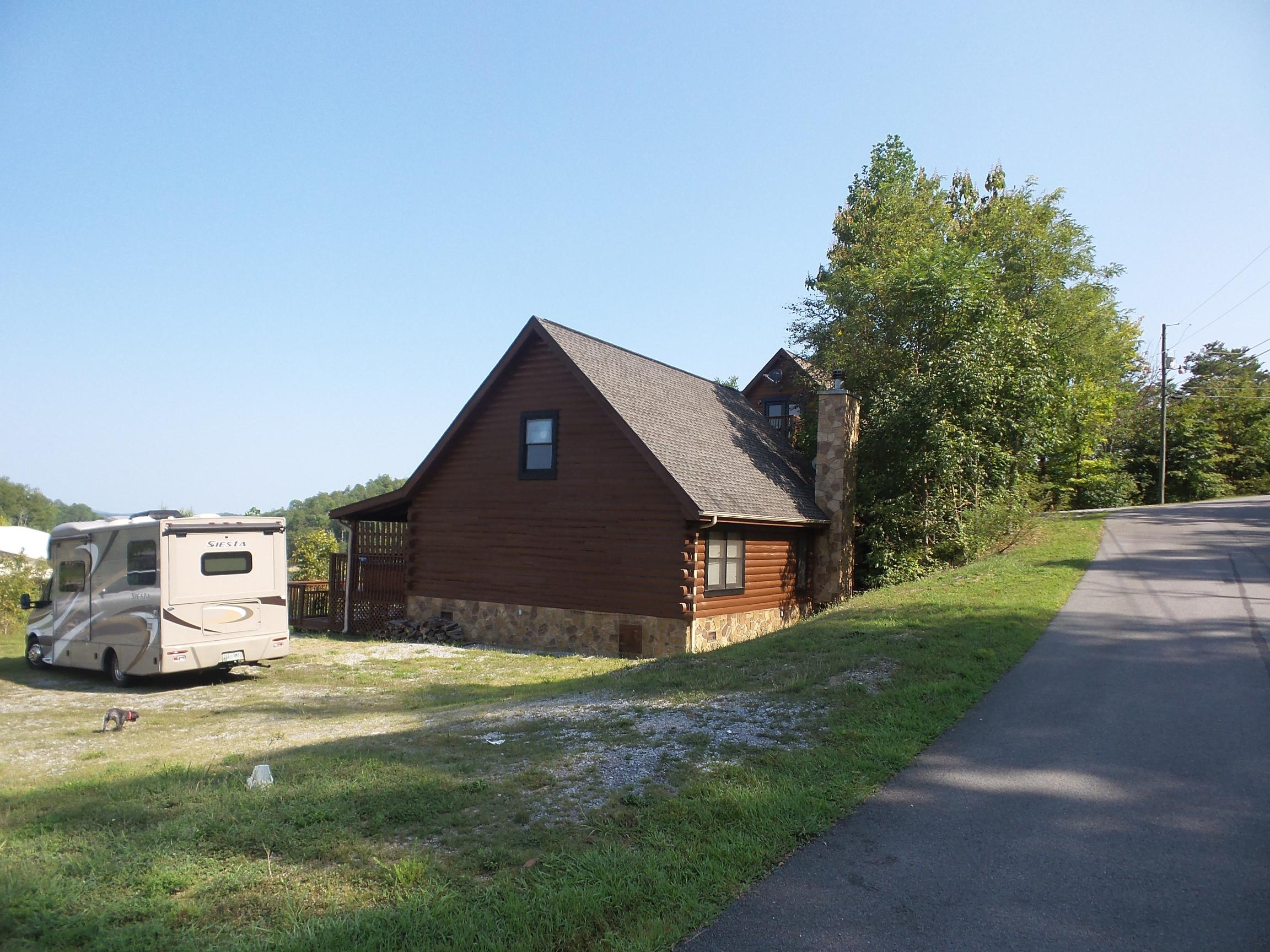 2011 Bill Flagle Way, Sevierville, TN 37876