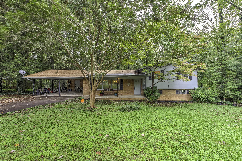 107 Willow Lane, Oak Ridge, TN 37830