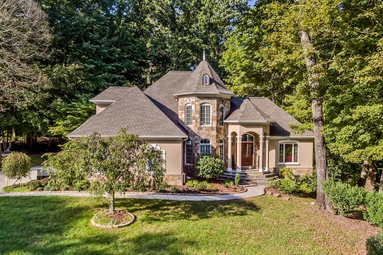 103 Wesley Lane, Oak Ridge, TN 37830