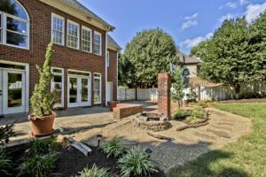 9006 Hemingway Grove Circle, Knoxville, TN 37922