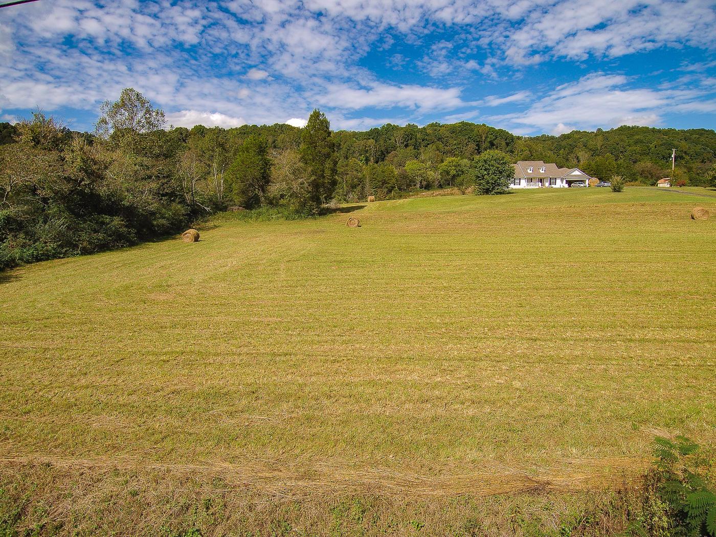 Brushy Valley Rd, Heiskell, TN 37754