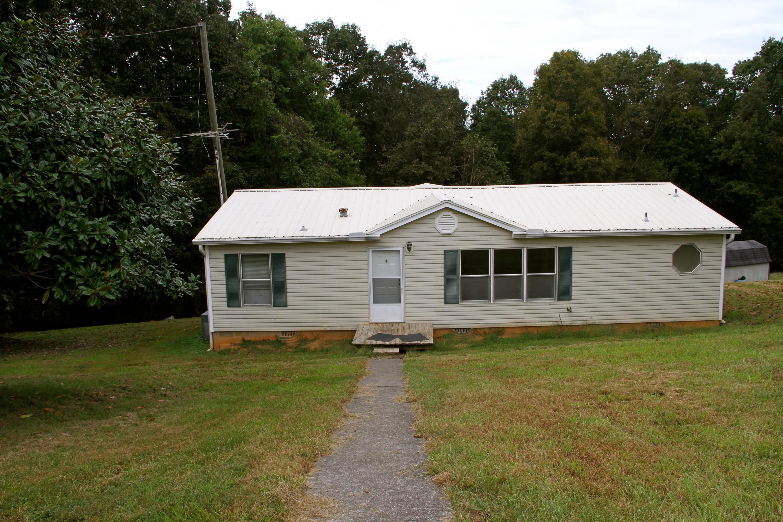 11095 Poplar Springs Rd, Loudon, TN 37774