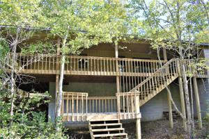 530 Turner Lake Court, Crossville, TN 38571