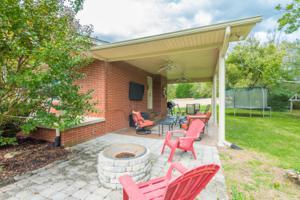 1306 Berkley Hills Lane, Powell, TN 37849