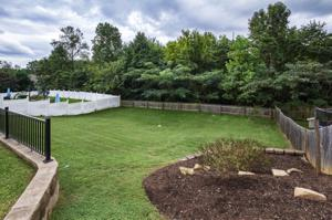 2925 Oakwood Hills Lane, Knoxville, TN 37931