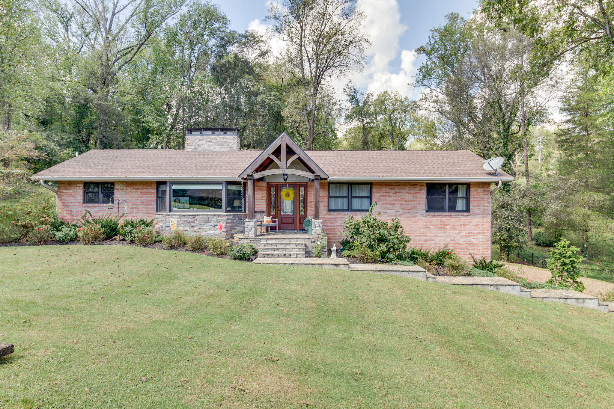 5605 Marilyn Drive, Knoxville, TN 37914