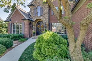 12350 Amberset Drive, Knoxville, TN 37922