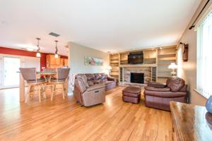 7529 Nw Deane Hill Drive, Knoxville, TN 37919