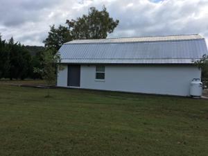 1383 Loudon Hwy, Kingston, TN 37763