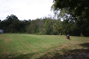 3663 Sweetwater Vonore Rd, Sweetwater, TN 37874