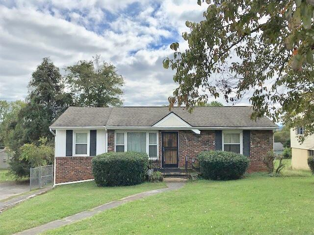 3212 Sunset Ave, Knoxville, TN 37914