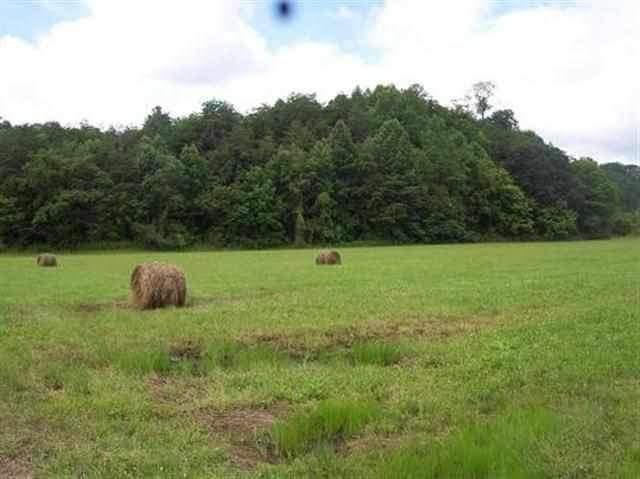 7965 Tazewell Hwy, Sneedville, TN 37869