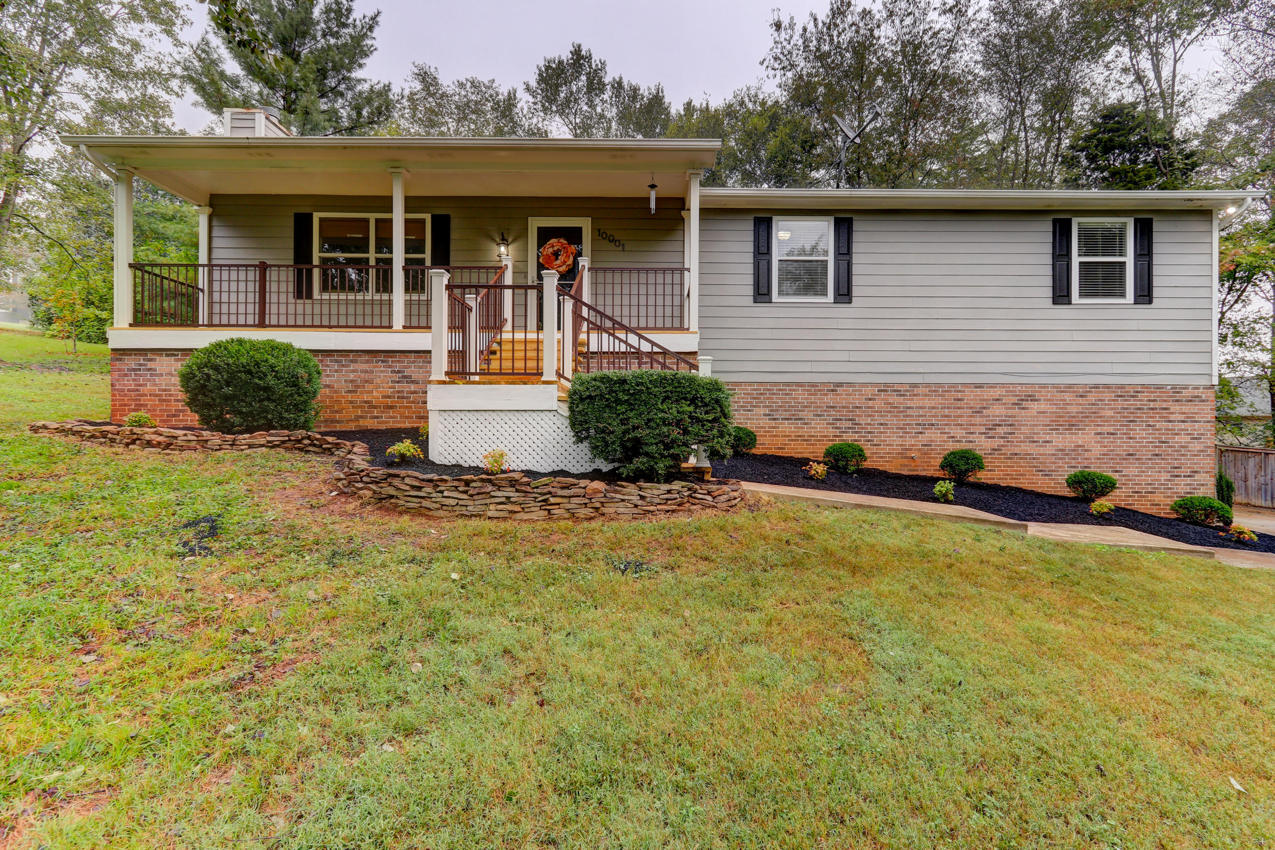 10001 Lechmeres Point, Knoxville, TN 37922