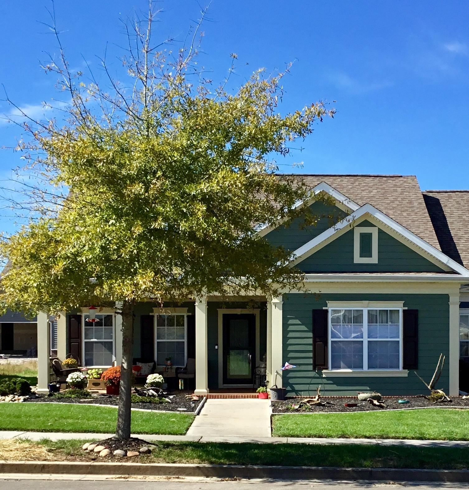 109 Hackberry St, Oak Ridge, TN 37830