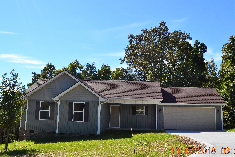 207 Covenant Lane, Maynardville, TN 37807