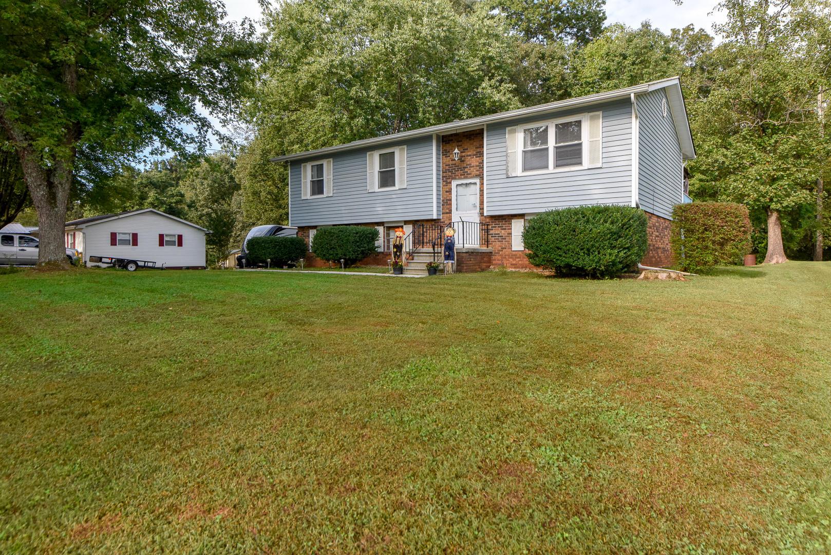 1819 Highland Rd, Maryville, TN 37801