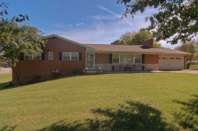 1730 Old Niles Ferry Rd, Maryville, TN 37803