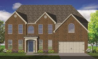 922 Springwood Lane, Maryville, TN 37801