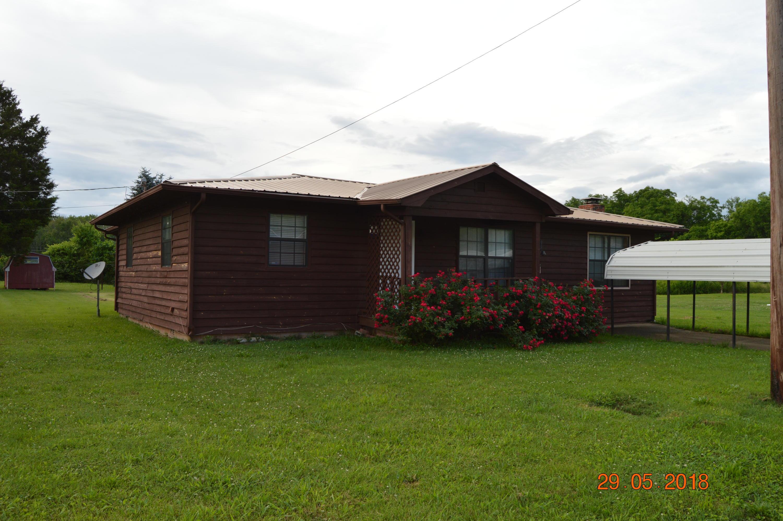 512 W Main St, Niota, TN 37826