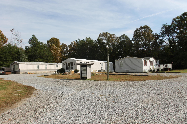 608-667 Equestrian Circle, Seymour, TN 37865
