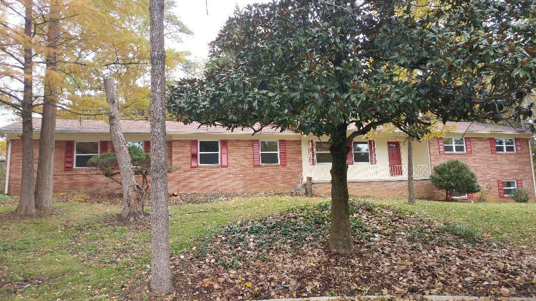 104 Case Lane, Oak Ridge, TN 37830
