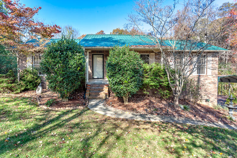 206 Revere Ave, Clinton, TN 37716