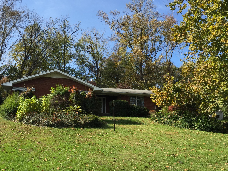111 California Ave, Oak Ridge, TN 37830