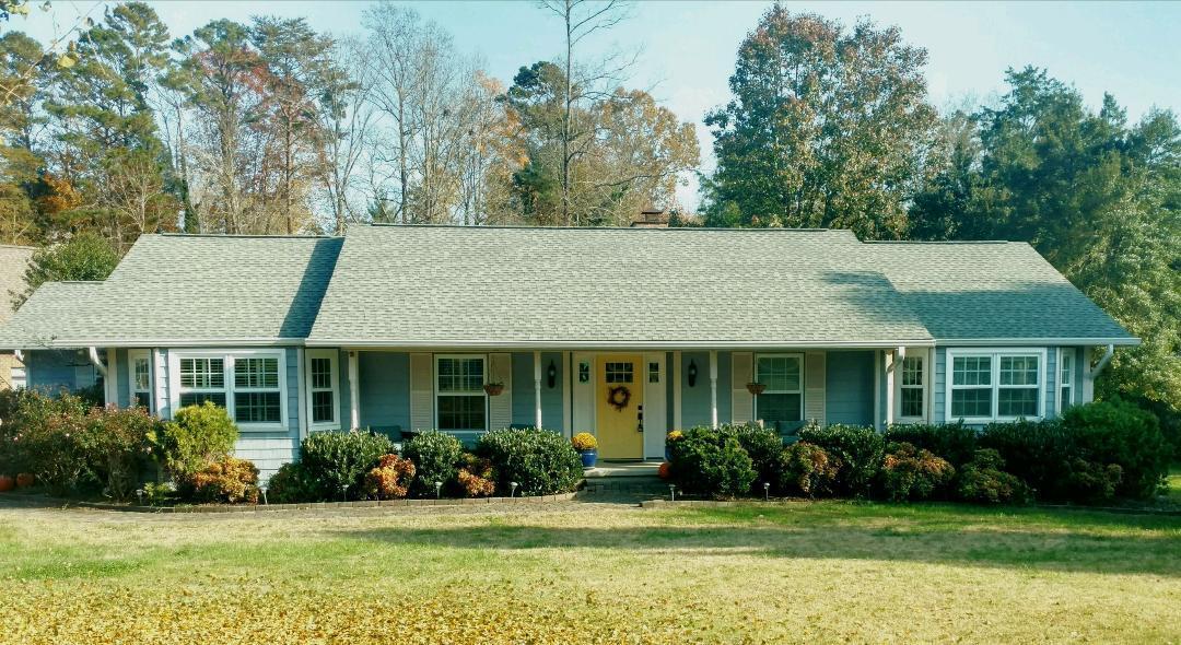 243 Briarcliff Ave, Oak Ridge, TN 37830