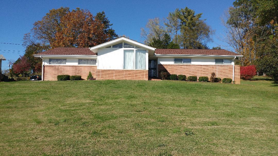 113 Dartmouth Circle, Oak Ridge, TN 37830