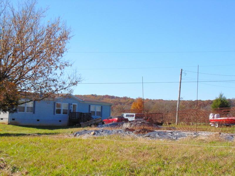 162 Hawk Trail, Kingston, TN 37763