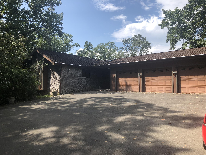 122 Caldwell Drive, Oak Ridge, TN 37830