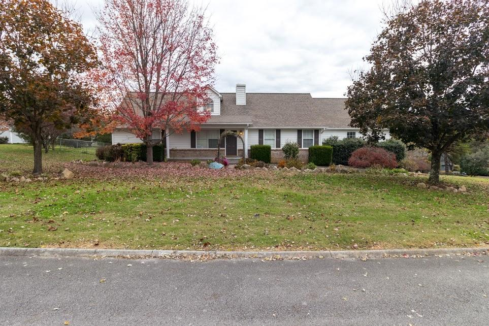 1112 Rockley Road Rd, Knoxville, TN 37932