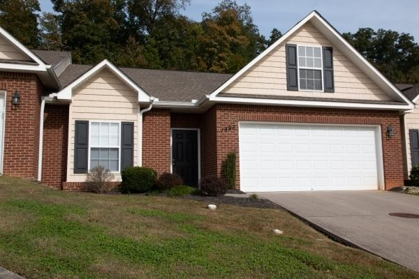 1493 Remington Grove Lane, Knoxville, TN 37909